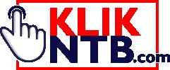 logo-klik-ntb-`1