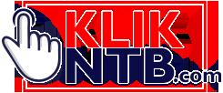 to-footer logo-klik-ntb-1